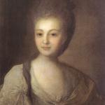 Анна Порошина